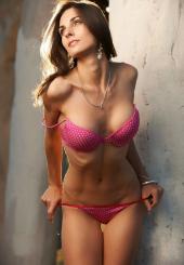 проститутка Наташа фото проверено